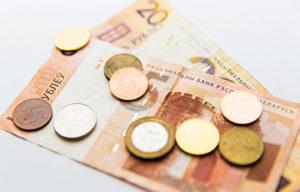 Деньги в долг могилев с текущей просрочкой